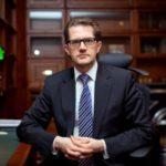 Аэрофлот сменил председателя совета директоров