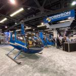 {:ru}Вертолётный тур в США глазами ХелиКо Групп и их клиентов